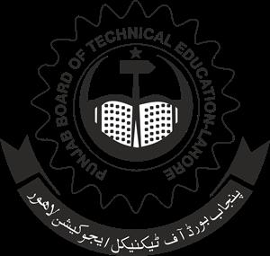 PBTE DDM Annual Exam Result 2021