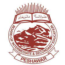 BISE Peshawar SSC Marks Re Totaling Schedule 2021