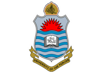 PU BSc Electrical Engineering Forms Submission Schedule