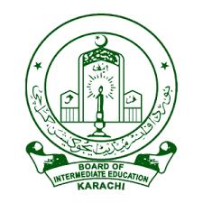 BIEK Karachi Inter Part 2 Annual Exams 2021 Result