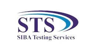 SIBA Test Result JEST for Junior School Teacher Sindh