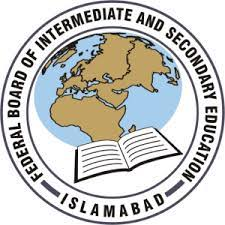 FBISE Islamabad Board Result SSC Matric Exam 2021 Date Time