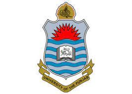 PU BFA Annual Exams 2021 Practical Datesheet