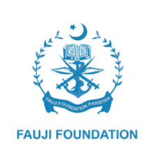 Fauji Foundation institute of Technology Rwp Admissions 2021