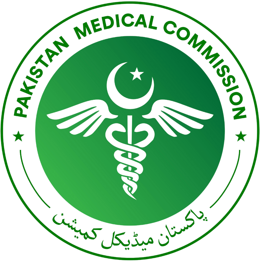 PMC MDCAT Test Result 2021