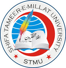 STMU Islamabad BS Admissions Spring 2022