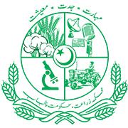 Barani Agricultural Training Institute Rwp Admissions 2021