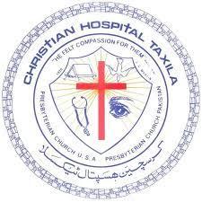 Christian Hospital Taxila Courses Admissions 2021-22