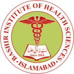 Bashir Institute of Health Sci Islamabad Admissions 2021