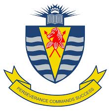 Aitchison College Lahore Admissions 2021-2022
