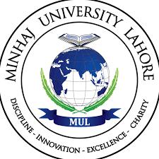 Minhaj University Lahore Admissions 2021-2022