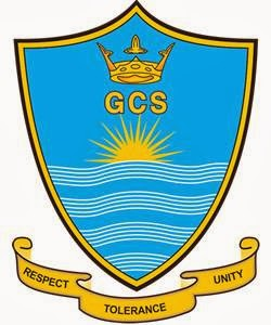 Grand Charter School Lahore KG-9th Admissions 2021-22