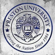 Preston University Islamabad B.Ed Fall Admissions 2021