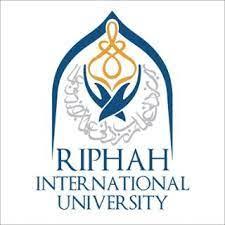 Riphah International Uni Lahore BA LLB Admissions 2021