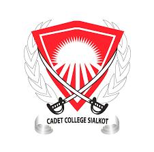 Cadet College Sialkot VI-FA Admissions 2021