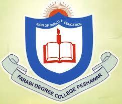 Farabi Girls College FGC Peshawar FSc  Admissions 2021