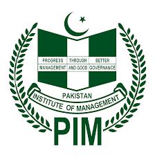Pakistan Institute of Management Islamabad Admissions 2021