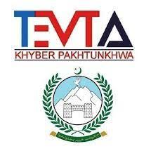 TEVTA KPK Courses Admissions 2021