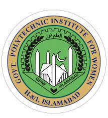Govt Polytechnic Institute Women Isb Diploma Admissions 2021