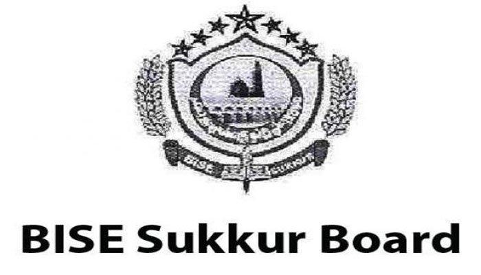 BISE Sukkur SSC Part 2 Top Position Holders 2021