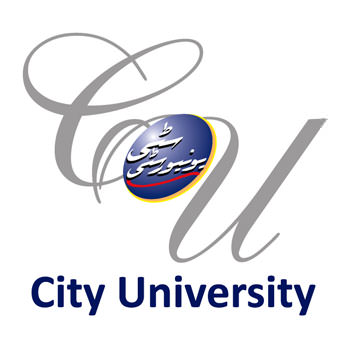 CUSIT Peshawar B.Tech & BSc Civil Schedule Summer Exams 2021