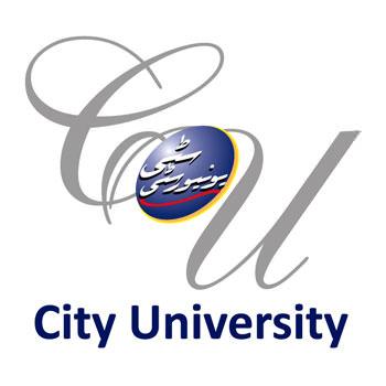 CUSIT Peshawar MA English Final Term Online Exams 2021