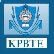 KPBTE Peshawar DAE Annual Exams 2021 Result