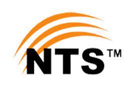 NTS ISP Multan MS/MPhil Admission Test 2021 Result