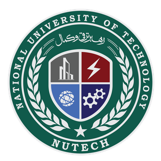 NUTECH Islamabad CE EE CS Summer Theory Exam 2021 Date Sheet
