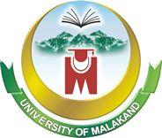 UoM MA/MSc Annual Exams Date Sheet 2021