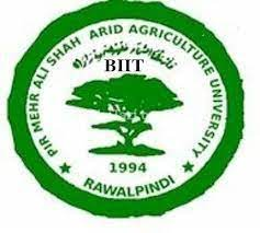 BIIT Rawalpindi Extended Bachelor Admissions Fall 2021