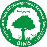 BIMS Rawalpindi BS/BBA Fall Admissions 2021