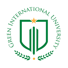 The Green International Uni Lahore LLB Admissions 2021