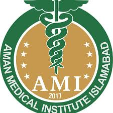 Aman Medical Institute Islamabad BS/DPT Admissions 2021