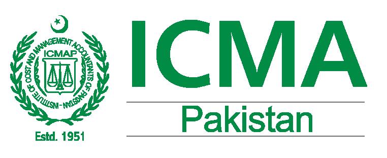 ICMA Pakistan Islamabad Admissions 2021