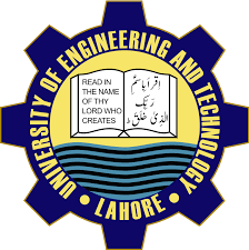 UET Lahore BSc Engineering Admissions 2021