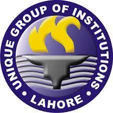 Unique College Lahore I.Com Admissions 2021