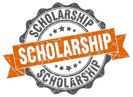 Ehsaas Scholarship Undergraduate Program 2021 Registration