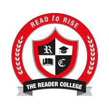 The Reader Group of Colleges Lahore FA/ADP/BS Admissions 202