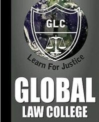Global group of law Colleges LLB Part-1 Admissions 2022