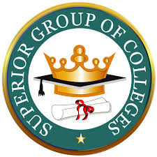 Superior Group of Colleges I.Com Admissions 2022