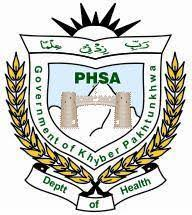 Provincial Health Services Academy KPK BS Admissions 2022