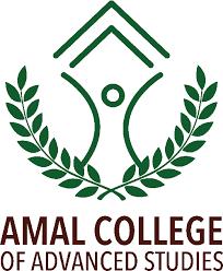 Amal College Peshawar Intermediate Admissions 2022