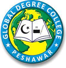 Global Degree College Peshawar Admissions 2021-2022