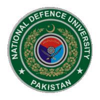 National Defence University Islamabad
