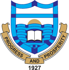 Institute of Business Administration Punjab University Lahore