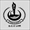 Govt Post Graduate College of Commerce