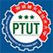 Punjab Tianjin University of Technology PTUT Lahore