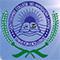 Govt Degree College for Women Marghzar Colony Lahore