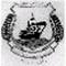 Govt College of Commerce Fateh Garh Lahore